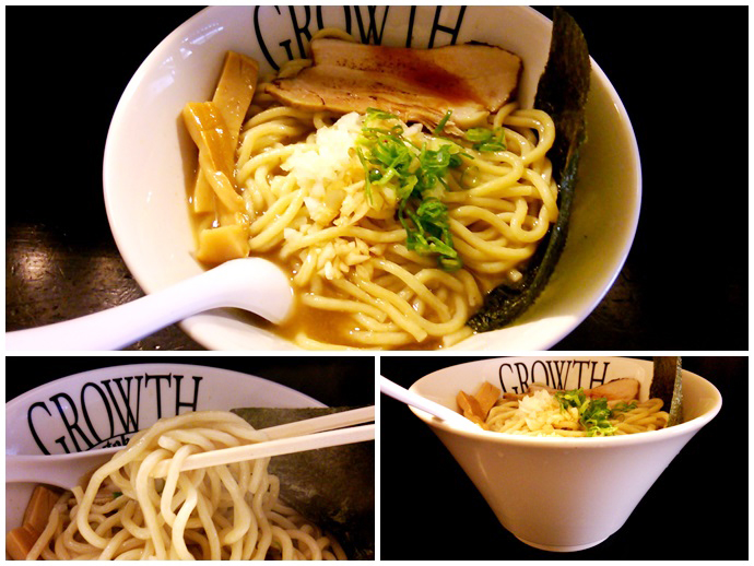 GROWTH (1)