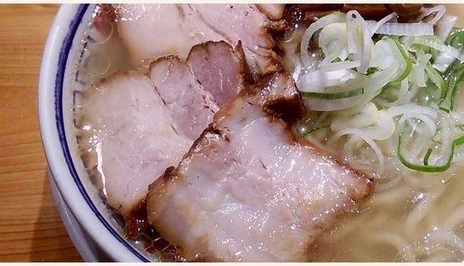 akihabara-ramen-A