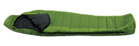 sleeping-bag10