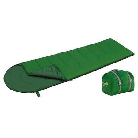 sleeping-bag11