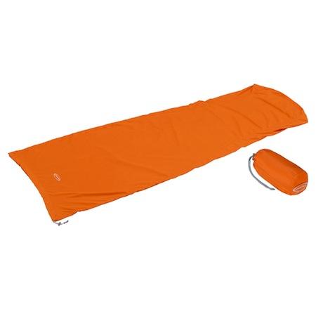 sleeping-bag14