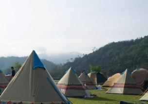 tent-main