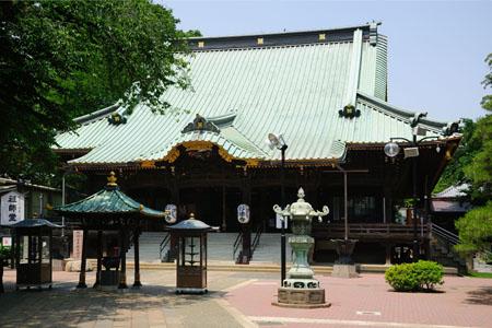 113016_29-01suginamikuwada