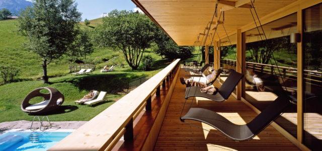 bio-hotel-chesa-valisa-z-bio-hotels-160601-1280x600-640x300